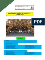SIMULACION-DE-DISEÑO-DE-VIGUETA-DE-MADERA.xlsx