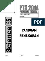 P55A1