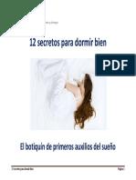 12-secretos-para-dormir-bien.pdf