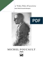 Foucault_por-uma-vida-nao-facista-pdf.pdf