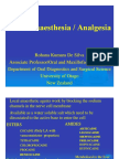 local anesthesia rkdes.pdf