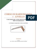 CORSO-DI-RABDOMANZIA-1-LIVELLO-ULTIMO2015.pdf