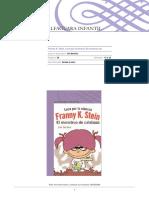 95108692-Guia-Actividades-Franny-k-Stein-Loca-Ciencia-Monstruo-Calabaza.pdf