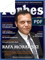 Marketing Porto_Alegre Revista Forbes