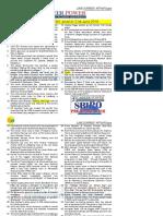 Current Affairs Tonic 2016 June.pdf