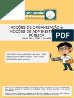 584-3674-dpuaula01organizacaoadm-publicaadrielmonteiro.pdf