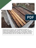 APICULTURA-aplicada.pdf