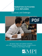 UsRefugeeOutcomes-FINALWEB