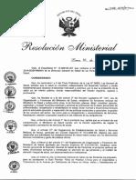 RM028-2015-MINSA_guia.pdf