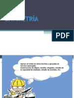Batimetria.pdf