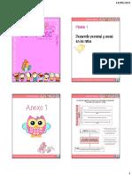 Librito Rosa mini.pdf