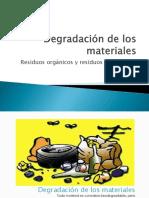 degradacindelosmateriales-110203094447-phpapp01.pptx