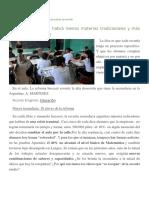 Clarín 26-08-17