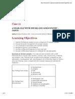 Clipp 11.pdf