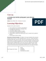 Clipp 23.pdf