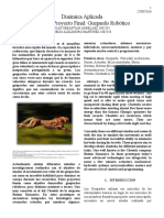 Informe_Avances