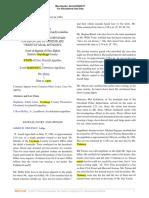 State v Mahoney.pdf