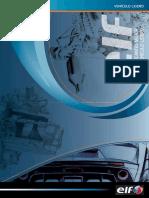 catalogo de aceites elf.pdf