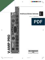 V-Amp Pro.pdf