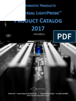 2017 Optomistic Products Catalog