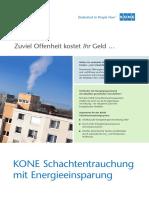 kone_schachtentrauchung_tcm26-22571
