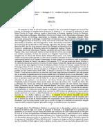 Sentencia Requisitos Generales e internos 2.doc