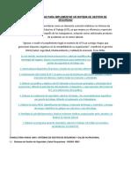 7 REGLAS  PARA IMPLEMENTAR UN SISTEMA DE GESTIÓN DE SEGURIDAD.docx