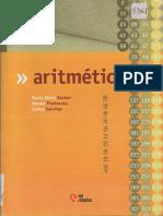 Aritmética (M. Becker, N. Pietrocola y C. Sánchez).pdf