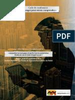 15-01123-Book-Pôle Edition et Débat(A4)21Edition - VDEF