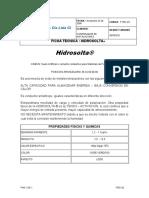 FT-001-03_FICHA_TECNICA_HIDROSOLTA12.pdf