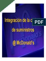 cadena de distribucion de mcdonalds.pdf