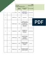 Evidencia 4 de Producto RAP1 EV04 Matriz