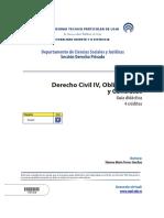 G10506.pdf