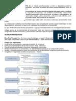 Tecnicas Proyectivas 401 (2)