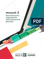 ADMINISTRACIÓN_Lectura 1.pdf000000000.pdf