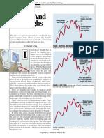Pring_PeaksAndTrophs.pdf