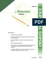 ENSAYO1_SIMCE_CNATURALES_1BASICO_2013.pdf