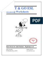 reading worksheets for adults.pdf