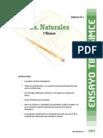 ENSAYO2_SIMCE_CNATURALES_1BASICO-2013.pdf
