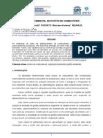 Gestão ambiental em postos de combustível.pdf