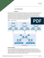 Cloud & Virtual Services_CCNA