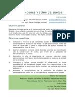 tallerconservaciondesuelos08-07-2013