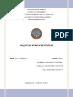 155601068-Trabajo-Criogenico.pdf