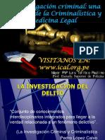 Exposicinchiclayo Principal 110314202337 Phpapp02