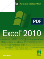 Micro Application 200% Office Microsoft Excel 2010 FRENCH eBook.pdf