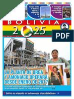 EL ESTADO INFORMA 17.pdf