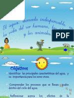elciclodelaguacarmenlpezlucyerazo-091209071926-phpapp02.ppt