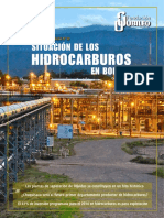 Situacion_hidrocarburos_2014.pdf
