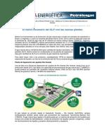 lanotaenergetica13 (1).pdf