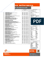 S.M. 2008.pdf